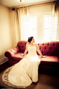 Elizabeth and Matthews Wedding Day-1003