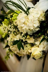 Elizabeth and Matthews Wedding Day-27
