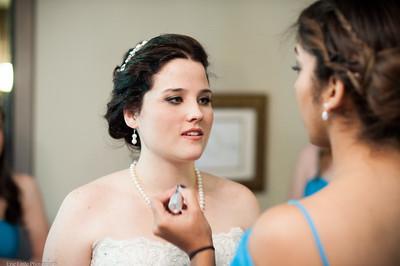 Elizabeth and Matthews Wedding Day-36