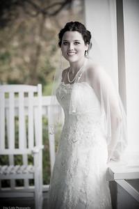 Elizabeth and Matthews Wedding Day-1005