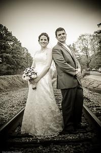 Elizabeth and Matthews Wedding Day-1015