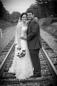 Elizabeth and Matthews Wedding Day-1016