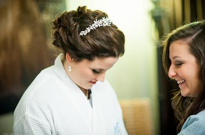 Elizabeth and Matthews Wedding Day-10