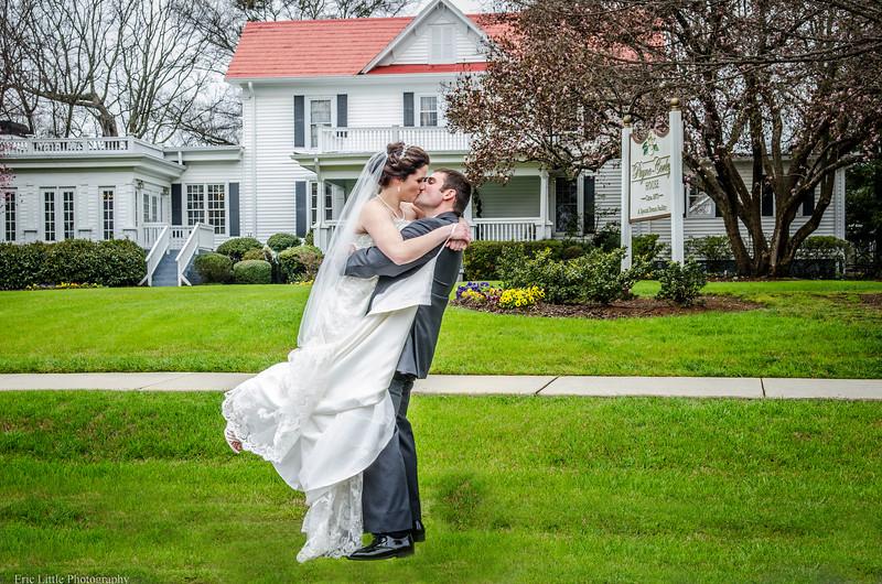 Elizabeth and Matthews Wedding Day-1001