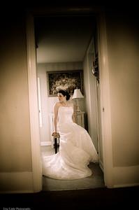 Elizabeth and Matthews Wedding Day-1002