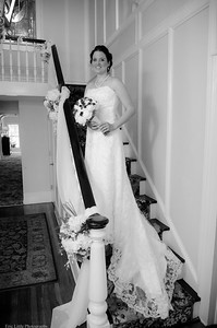 Elizabeth and Matthews Wedding Day-1004