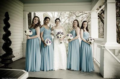 Elizabeth and Matthews Wedding Day-1006