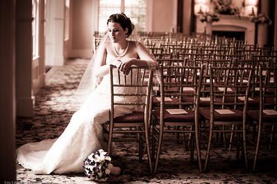 Elizabeth and Matthews Wedding Day-1008