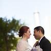 Elizabeth and Parson Wedding Day-194