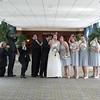 Elizabeth and Parson Wedding Day-113