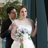 Elizabeth and Parson Wedding Day-123