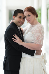 Elizabeth and Parson Wedding Day-204