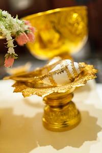 Elizabeth and Parson Wedding Day-8