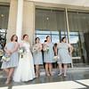 Elizabeth and Parson Wedding Day-157