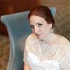 Elizabeth and Parson Wedding Day-182