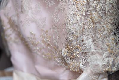 Elizabeth and Parson Wedding Day-29