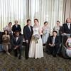 Elizabeth and Parson Wedding Day-100