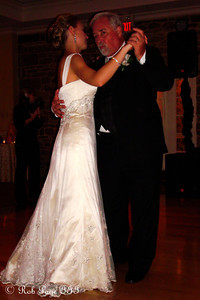 The father-daughter dance - Norristown, PA ... October 9, 2011 ... Photo by Rob Page III