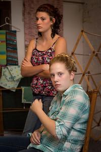 Elizabeth and Scott 20120825-0002
