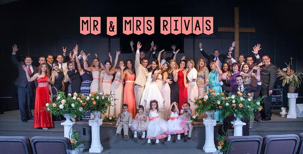 MrMrsRivas