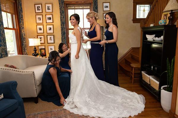 01EE Bride Prep