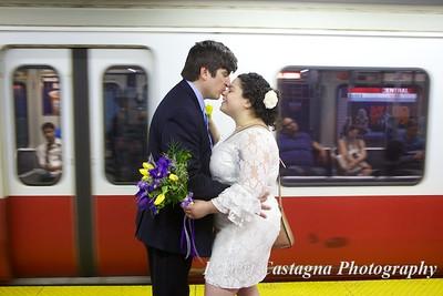 wedding  255