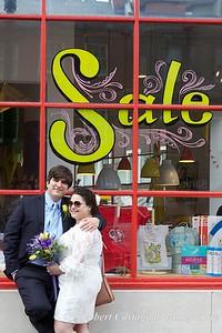 wedding  269