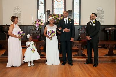 Ellerbe-Flanders Wedding 4-23-16 by Jon Strayhorn 055