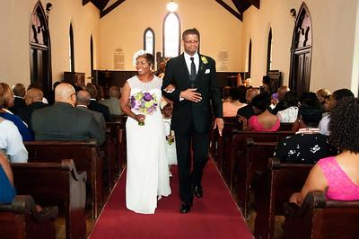 Ellerbe-Flanders Wedding 4-23-16 by Jon Strayhorn 056
