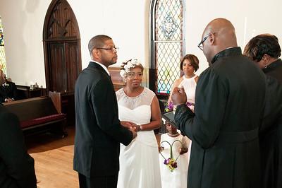 Ellerbe-Flanders Wedding 4-23-16 by Jon Strayhorn 043