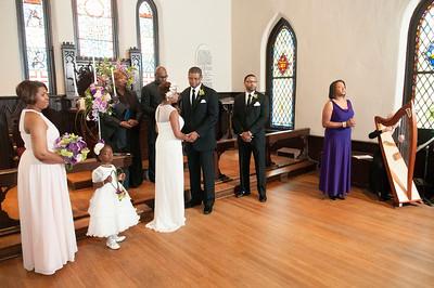 Ellerbe-Flanders Wedding 4-23-16 by Jon Strayhorn 047