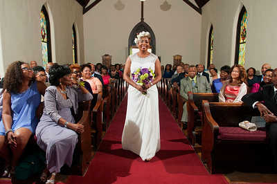 Ellerbe-Flanders Wedding 4-23-16 by Jon Strayhorn 034
