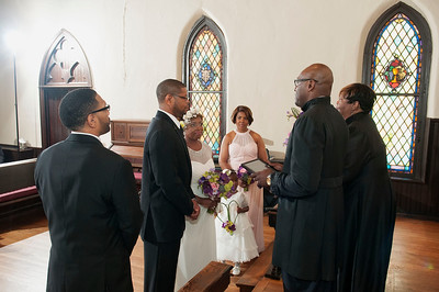 Ellerbe-Flanders Wedding 4-23-16 by Jon Strayhorn 040
