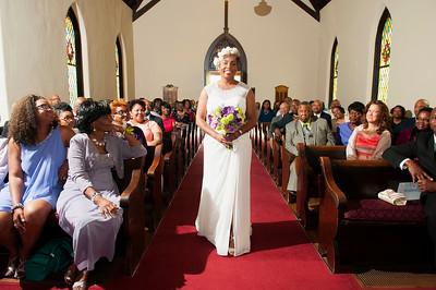 Ellerbe-Flanders Wedding 4-23-16 by Jon Strayhorn 035