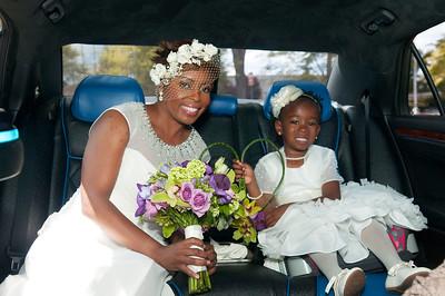 Ellerbe-Flanders Wedding 4-23-16 by Jon Strayhorn 023