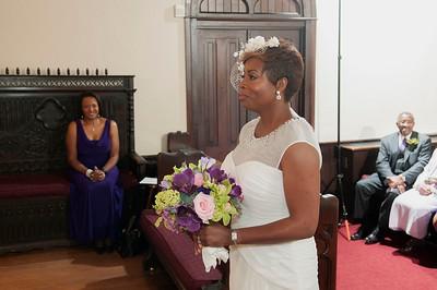 Ellerbe-Flanders Wedding 4-23-16 by Jon Strayhorn 037
