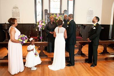 Ellerbe-Flanders Wedding 4-23-16 by Jon Strayhorn 052