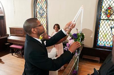 Ellerbe-Flanders Wedding 4-23-16 by Jon Strayhorn 044