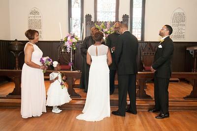 Ellerbe-Flanders Wedding 4-23-16 by Jon Strayhorn 038