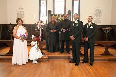 Ellerbe-Flanders Wedding 4-23-16 by Jon Strayhorn 033