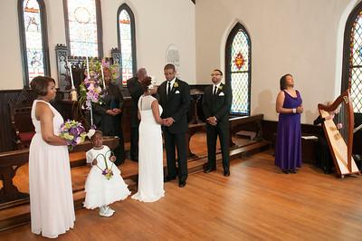 Ellerbe-Flanders Wedding 4-23-16 by Jon Strayhorn 050