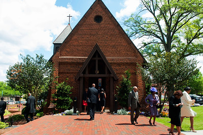 Ellerbe-Flanders Wedding 4-23-16 by Jon Strayhorn 010