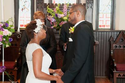 Ellerbe-Flanders Wedding 4-23-16 by Jon Strayhorn 054