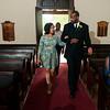 Ellerbe-Flanders Wedding 4-23-16 by Jon Strayhorn 018