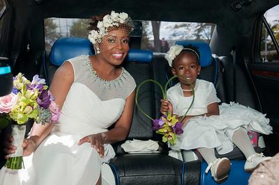Ellerbe-Flanders Wedding 4-23-16 by Jon Strayhorn 022