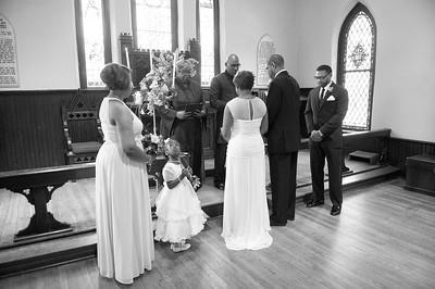 Ellerbe-Flanders Wedding 4-23-16 by Jon Strayhorn 039