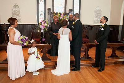 Ellerbe-Flanders Wedding 4-23-16 by Jon Strayhorn 051