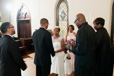 Ellerbe-Flanders Wedding 4-23-16 by Jon Strayhorn 041
