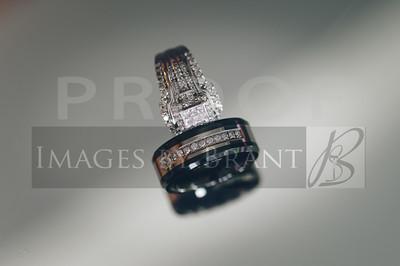tracy_castle_pnw_photograher_0003_D2C_6806