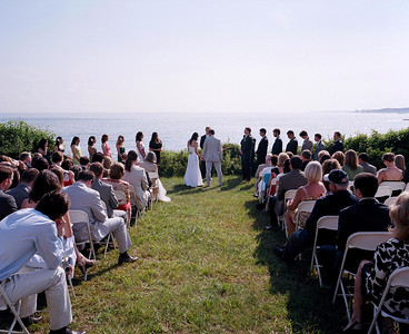Elliserwedding_062709_CT_052